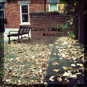 Five-song demo release, week of Feb. 10–15. © 2014 Cutter Videan