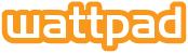 Wattpad_Logo_Orange