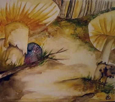 1a.Marble.AmbrosiaJones