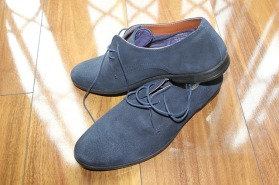 shoes-2106637_640