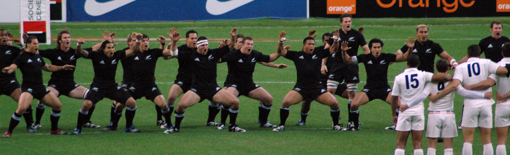 All_Blacks_Haka