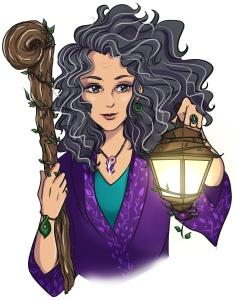 Avatar for Book Shepherd Ann Narcisian Videan